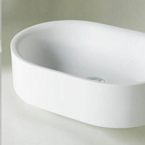 Picture of Omina Counter Top Basin