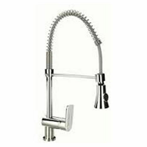 Picture of Cascade Professional Sink Mixer