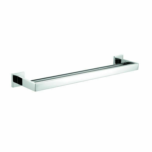 Picture of FRANKE CUBUS DOUBLE TOWEL RAIL 600 MM