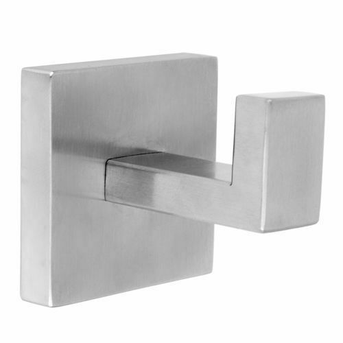 Picture of FRANKE CUBUS SINGLE ROBE HOOK