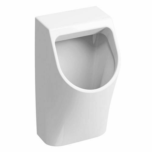 Picture of Smyle Urinal (Concealed Flush Control)
