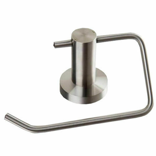 Picture of Inox S/S Paper Holder