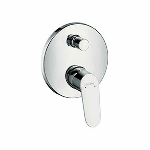 Picture of Decor F.S Bath Mixer Ch 31945223