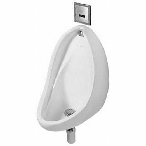 Picture of Trento Electronic Urinal