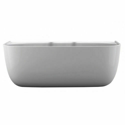 Picture of Eldon F/S Bath 860 x 1750