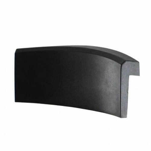 Picture of V & A Napoli Headrest