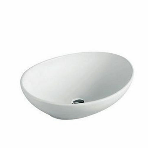 Picture of Adesso Ovale Counter Top Basin