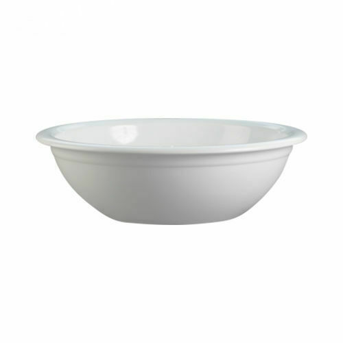 Picture of DRAYTON 40 COUNTER TOP BASIN