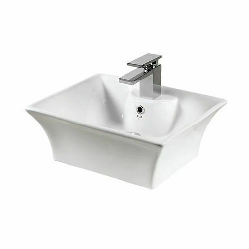 Picture of ORIELE COUNTER TOP BASIN