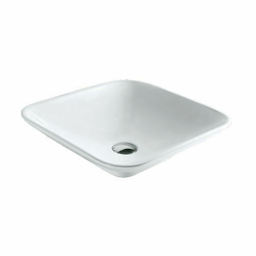 Picture of Savannah Design Counter Top Basin