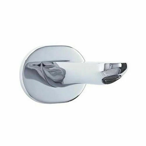 Picture of Focus Wall Type Spout