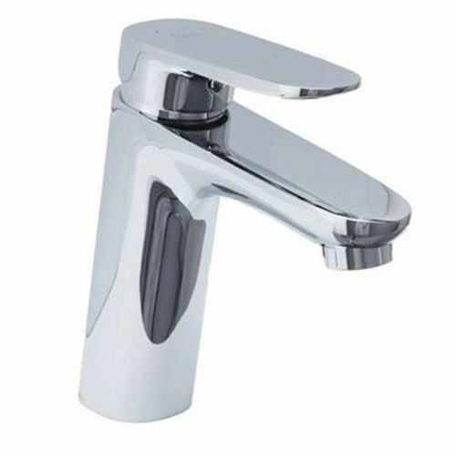 Picture of Focus Basin Mixer 100 Mm