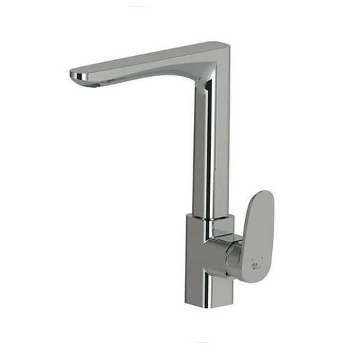 Picture of Focus Sink Mixer