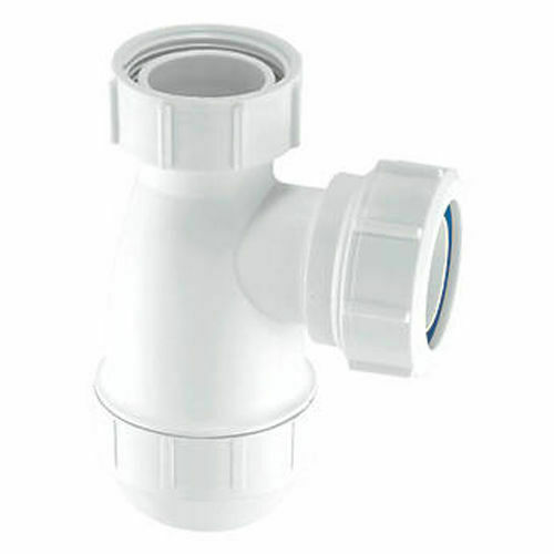 Picture of 32 mm Bottle Trap 32 mm x 32 Mm