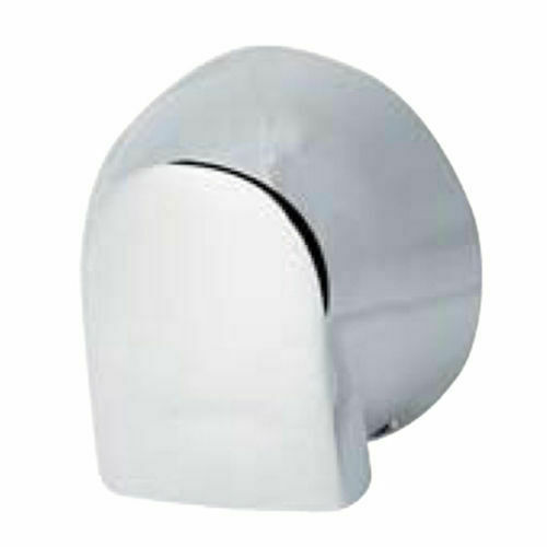 Picture of Bath Fller With O/Flow 1811Cp Half Round