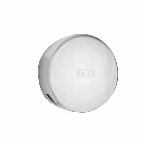 Picture of BATH FLLER WITH O/FLOW 1819 ROUND