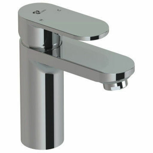 Picture of BORDO BASIN MIXER
