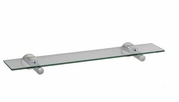 Picture of Vision Glass Shelf