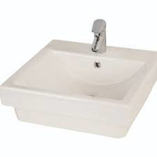 Picture of Caprieze Counter Top Basin