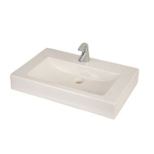Picture of Cairo Counter Top Basin