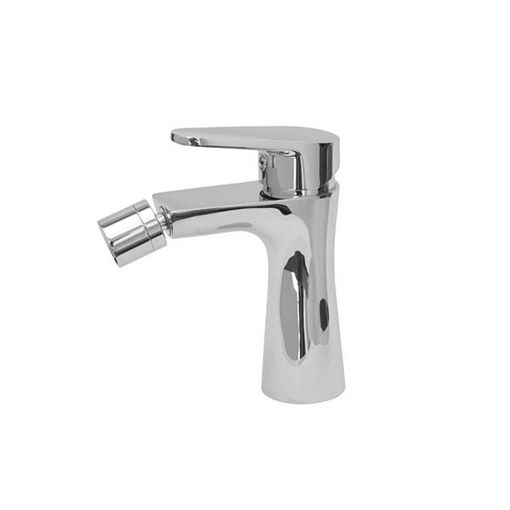Picture of Bore Tide Bidet Mixer & Pop Up Waste