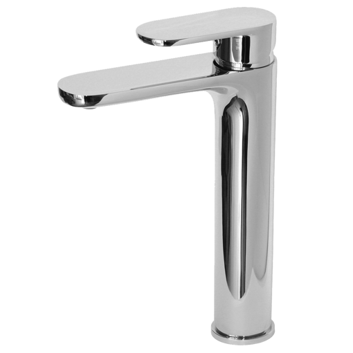 Picture of BAY TIDE HIGH BASIN MIXER 210 MM