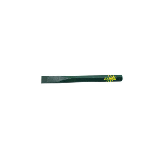Picture of Lasher 25 x 300 mm Cold Chisel