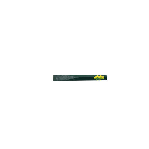 Picture of Lasher 20 x 200 mm Cold Chisel