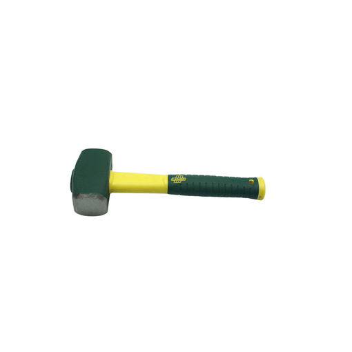 Picture of Lasher 1.8 Kg Club Hammer With Suregrip Handle