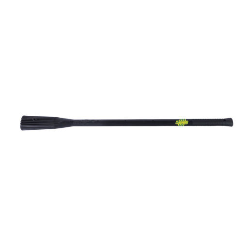 Picture of Lasher Poly Pick Handle