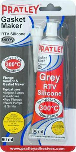 Picture of Pratley Gasket Maker