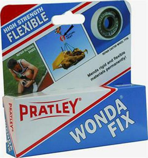 Picture of Pratley Wondafix