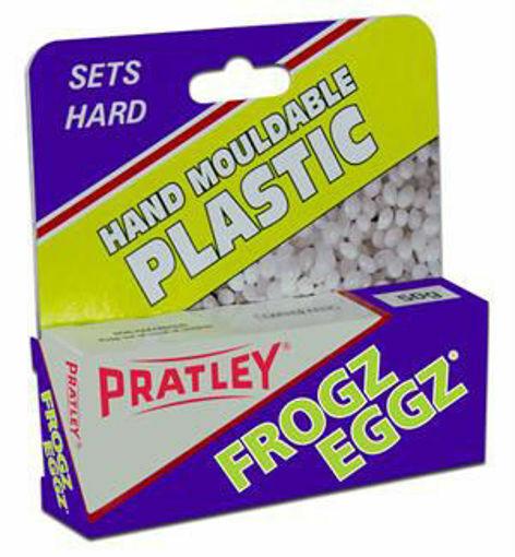 Picture of Pratley Frogz Eggz x 50 G