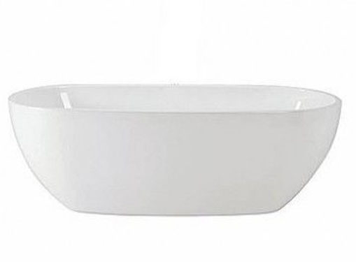Picture of Bahama Free Standing Bath 1680 x 750