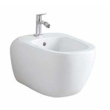 Picture of Geberit Citterio Wall Hung Bidet