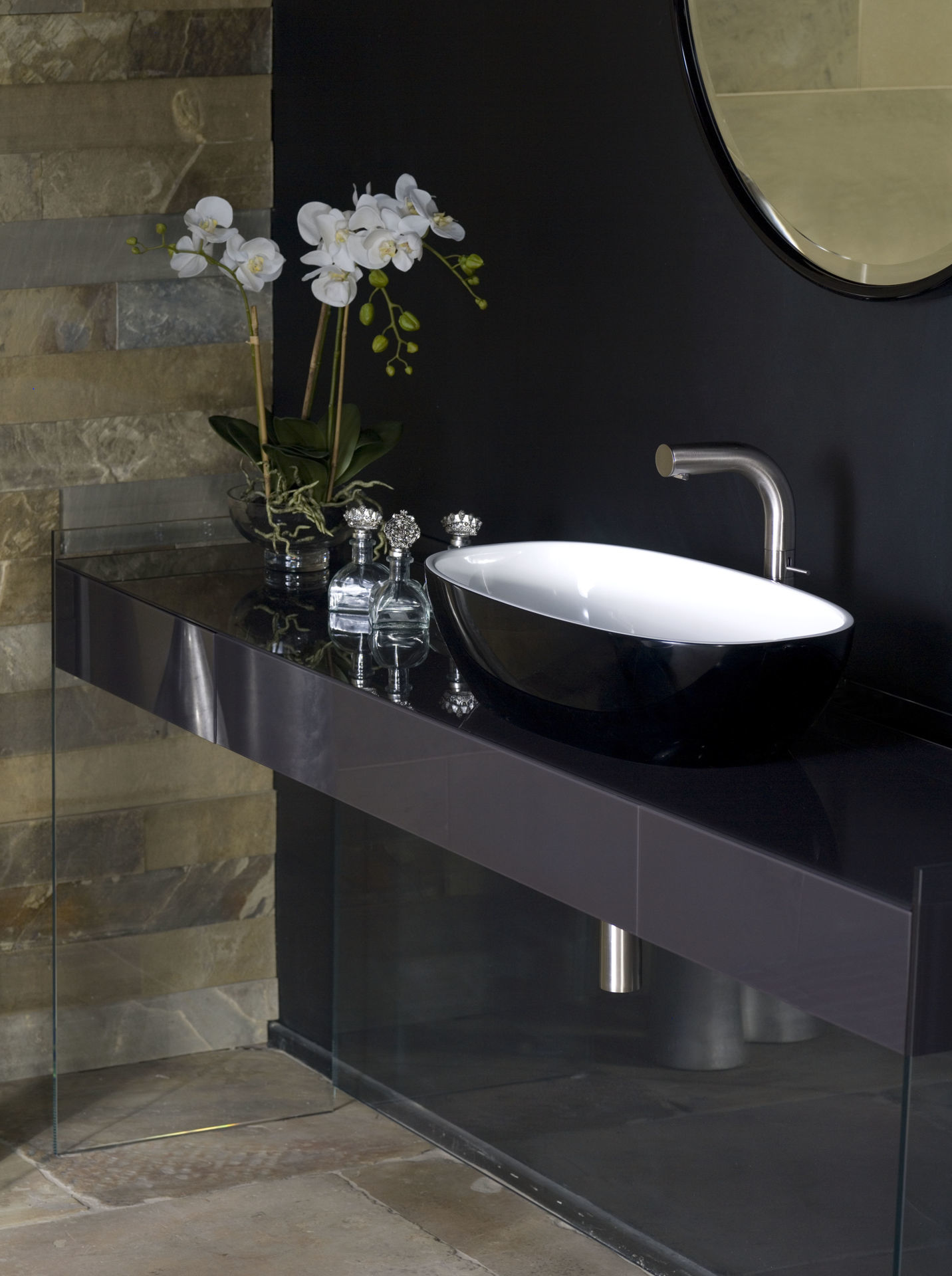 Picture of Barcelona 64 Basin
