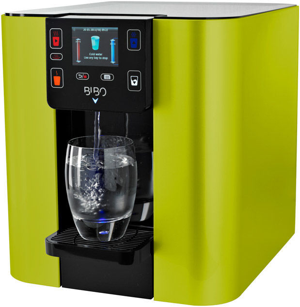 Picture of Bibo Bar All in One Instant Heated & Chilled Water