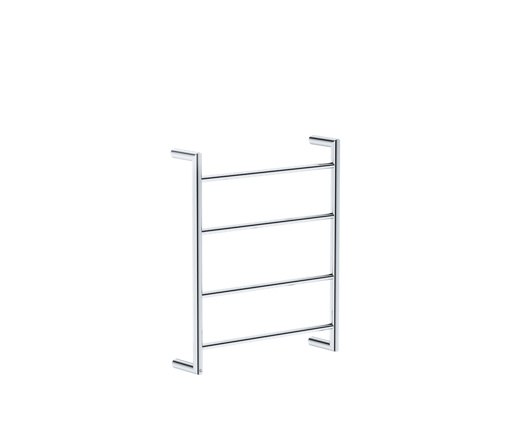 Picture of Liquid Red Unity 4 Bar Towel Rail (500 mm)