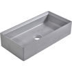 Picture of Marley Counter Top Basin 500 x 250 mm