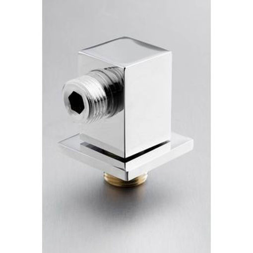 Picture of Gio Square Wall Outlet