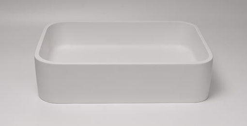 Picture of Avantage 500 Counter Top Basin