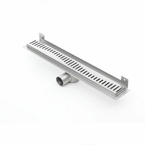 Picture of 500 mm Shower Channel