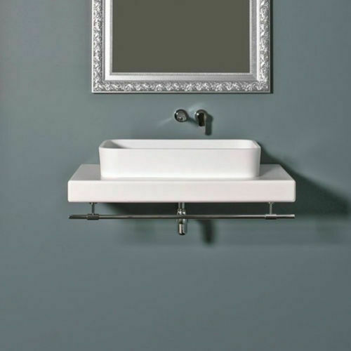 Picture of Avantage 1000 Counter Top Basin