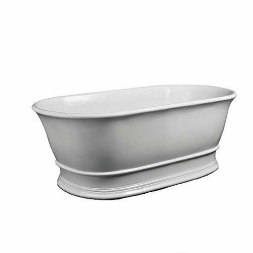 Picture of Bampton F/Stand Bath
