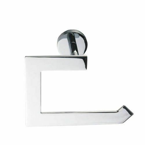 Picture of Como Towel Ring