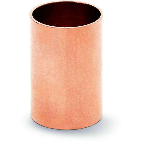 Picture of Copper Slip Coupler