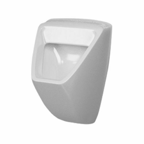Picture of Geo Urinal