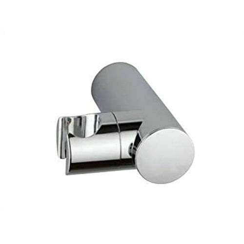 Picture of Hand Shower Bracket