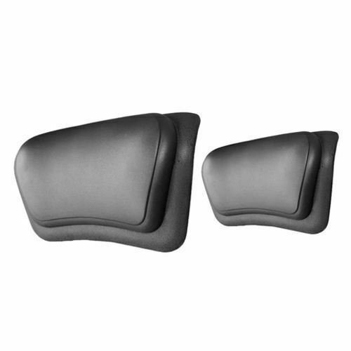 Picture of Head Rest For Jet Bath (Each)