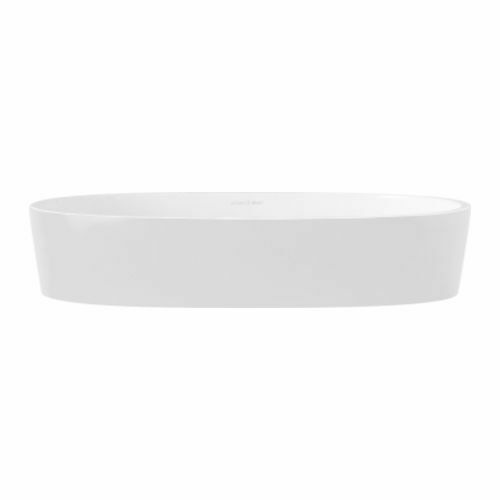 Picture of Ios 80 Counter Top Basin